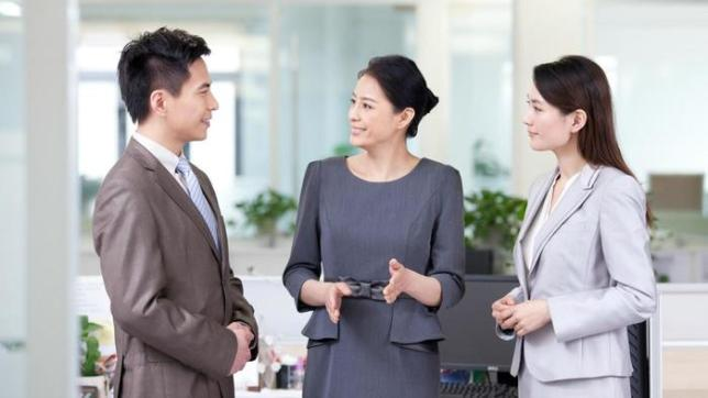 characteristics-interpersonal-communication_e116d56baa8d9a89
