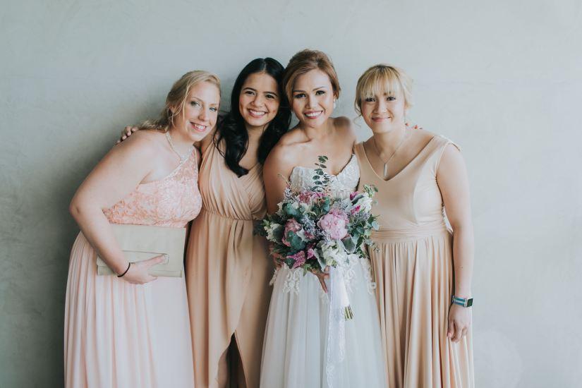 Cory and Dee Wedding 1055