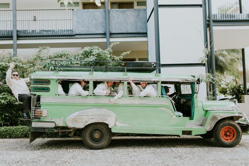 Cory and Dee Wedding 1060