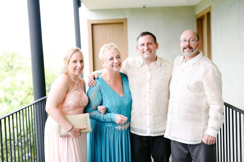 Cory and Dee Wedding 162