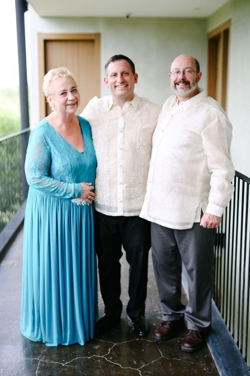 Cory and Dee Wedding 163