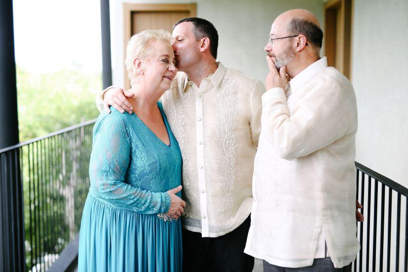 Cory and Dee Wedding 166