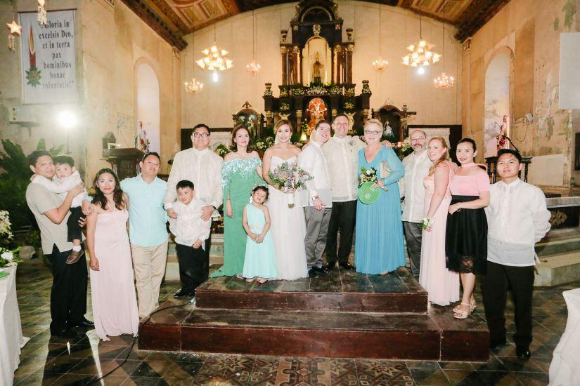 Cory and Dee Wedding 262