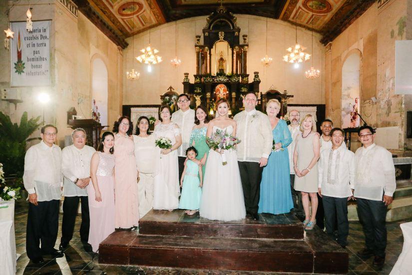 Cory and Dee Wedding 263