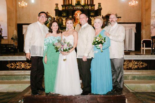 Cory and Dee Wedding 264