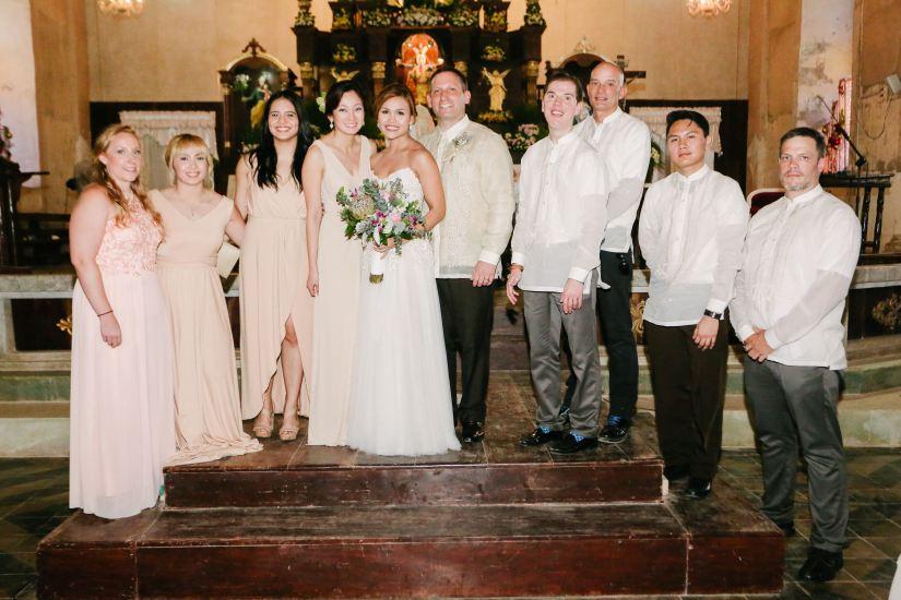 Cory and Dee Wedding 265