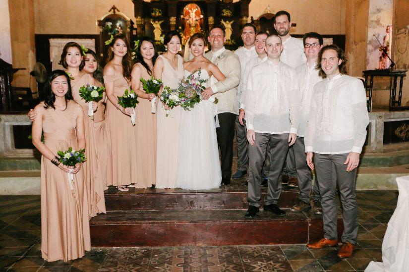Cory and Dee Wedding 266