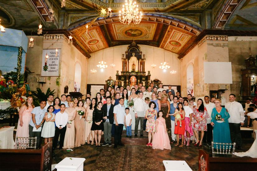 Cory and Dee Wedding 269