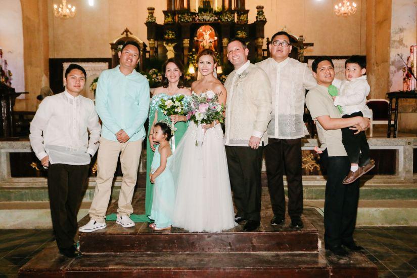 Cory and Dee Wedding 272