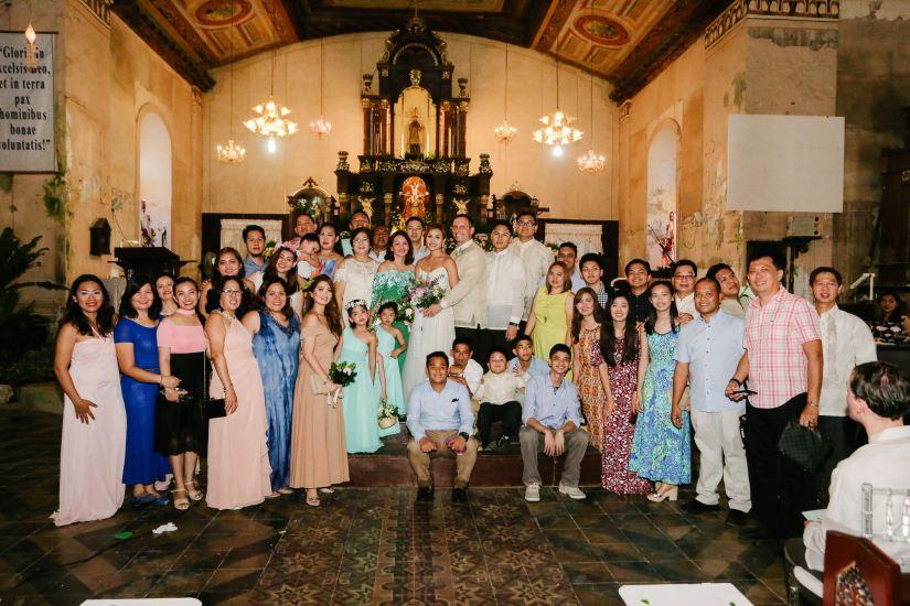 Cory and Dee Wedding 273