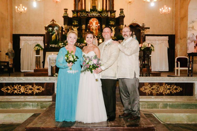 Cory and Dee Wedding 275