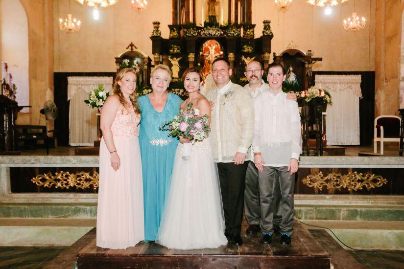 Cory and Dee Wedding 276