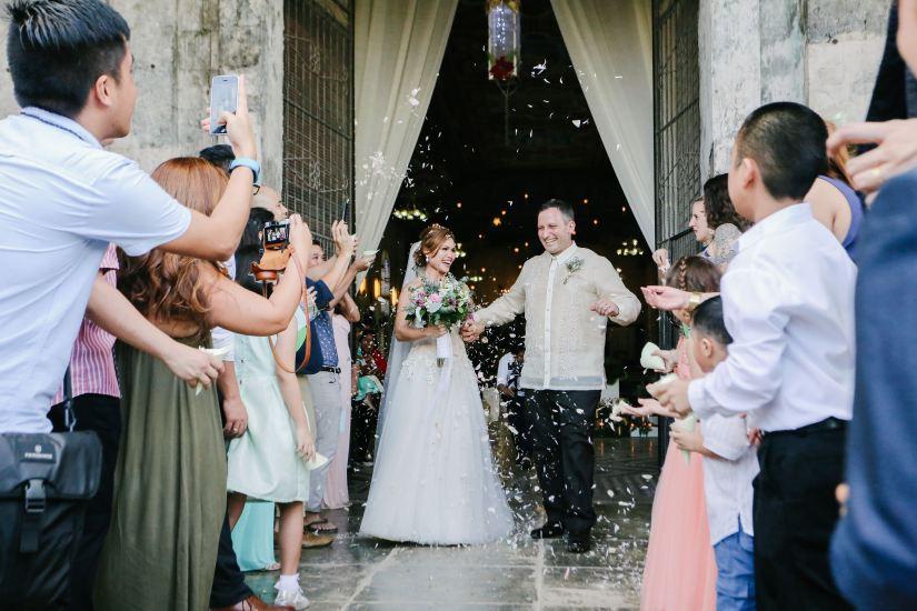 Cory and Dee Wedding 282