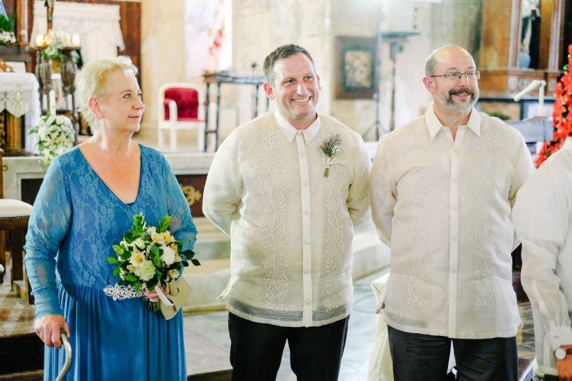 Cory and Dee Wedding 445