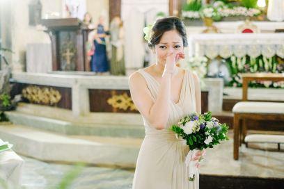 Cory and Dee Wedding 446
