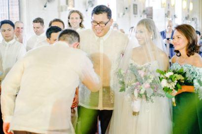 Cory and Dee Wedding 448