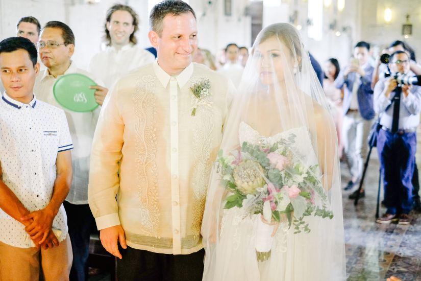 Cory and Dee Wedding 453