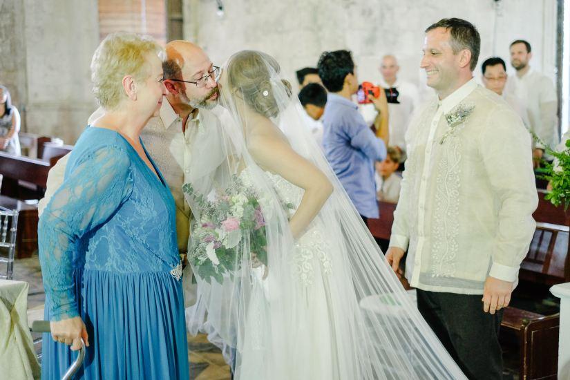 Cory and Dee Wedding 457