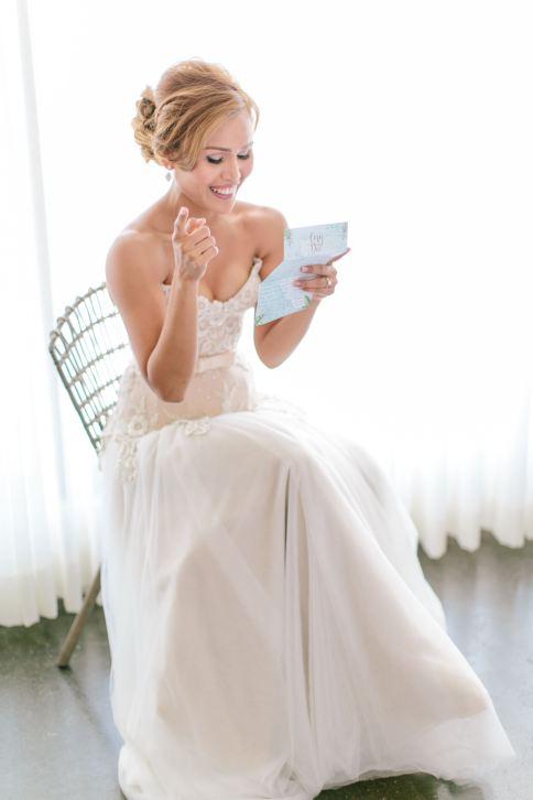 Cory and Dee Wedding 601