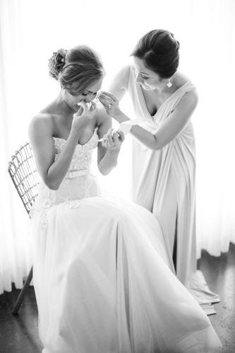 Cory and Dee Wedding 605