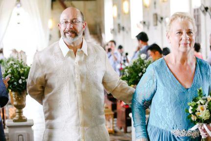 Cory and Dee Wedding 658