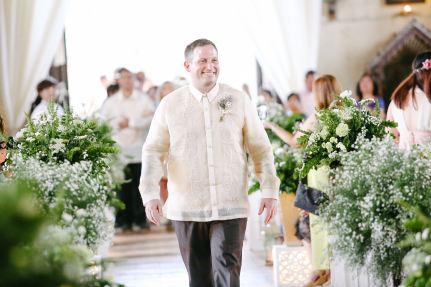 Cory and Dee Wedding 664