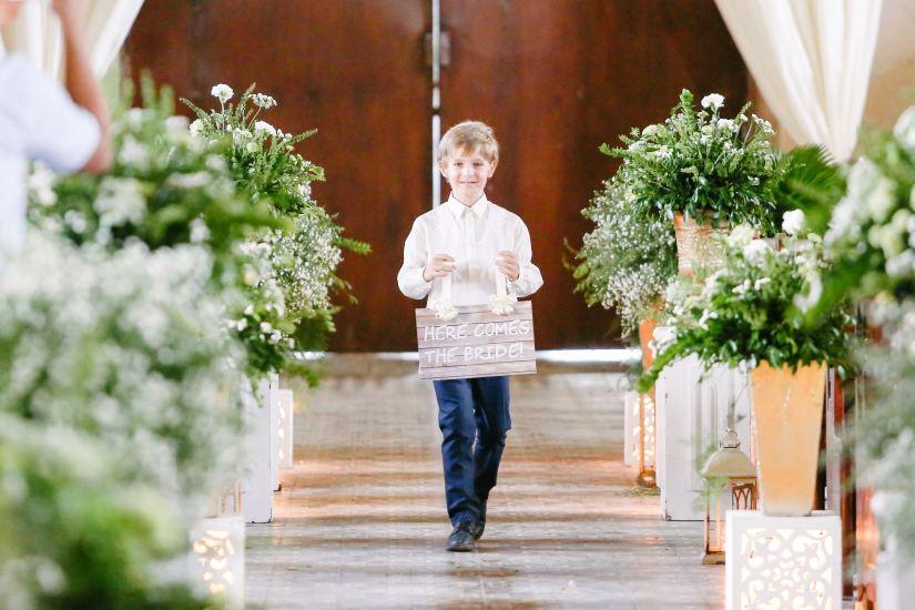 Cory and Dee Wedding 677