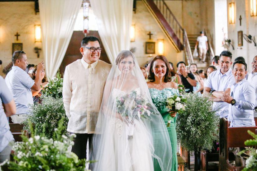 Cory and Dee Wedding 711