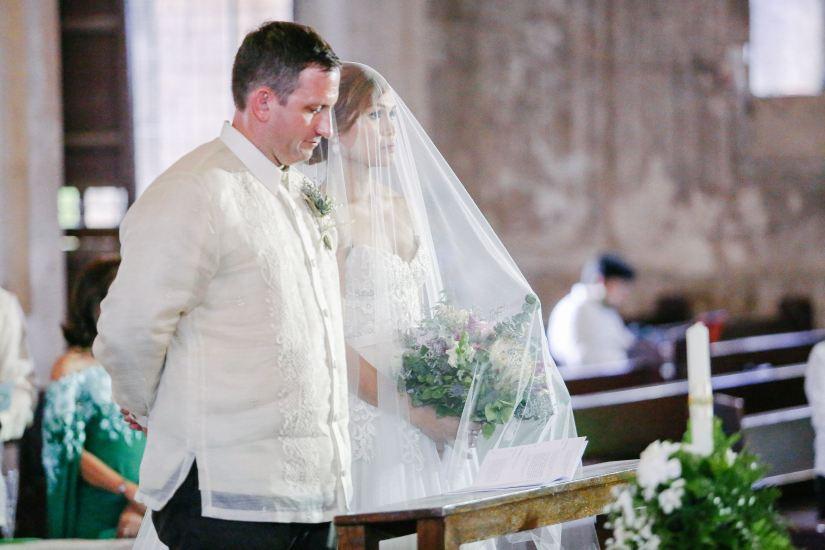 Cory and Dee Wedding 736