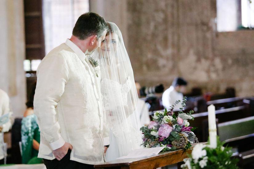Cory and Dee Wedding 739