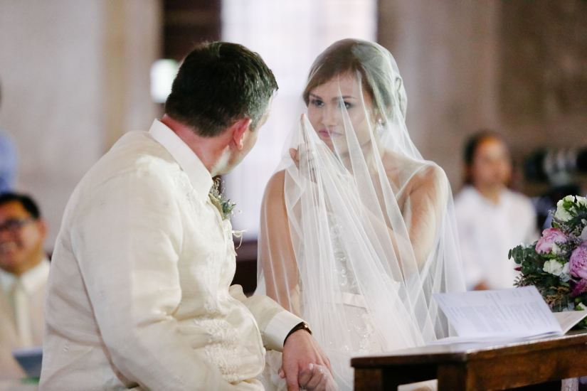 Cory and Dee Wedding 744