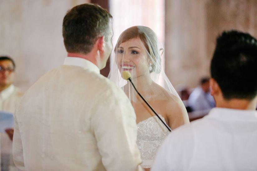 Cory and Dee Wedding 756
