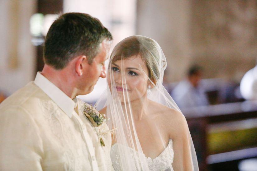 Cory and Dee Wedding 773