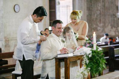 Cory and Dee Wedding 776