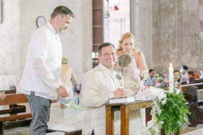 Cory and Dee Wedding 778