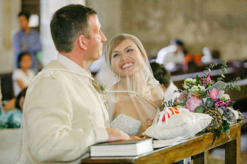 Cory and Dee Wedding 783