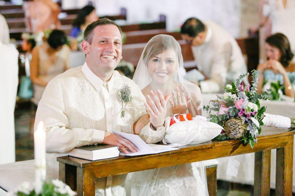 Cory and Dee Wedding 789