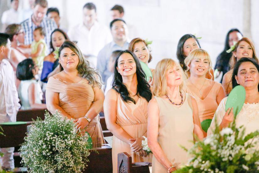 Cory and Dee Wedding 792