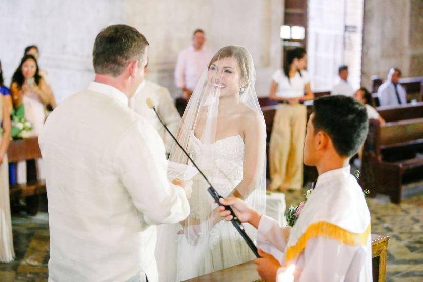 Cory and Dee Wedding 793