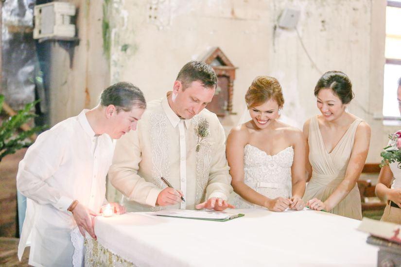 Cory and Dee Wedding 806