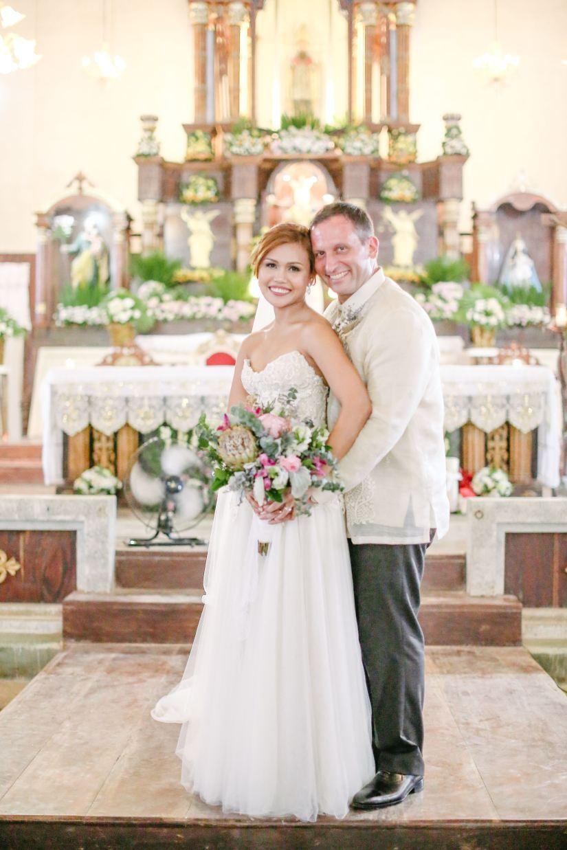 Cory and Dee Wedding 807
