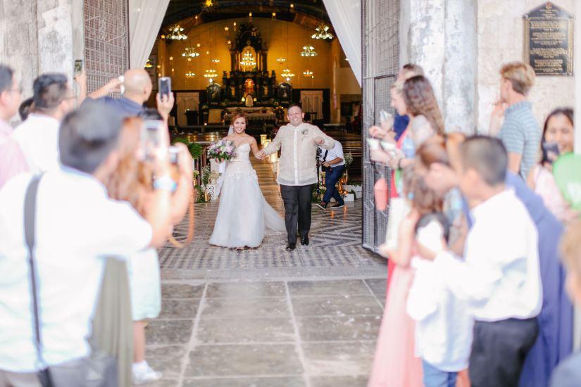 Cory and Dee Wedding 814