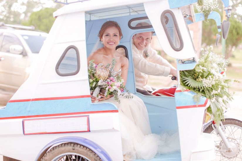 Cory and Dee Wedding 816
