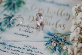 Cory and Dee Wedding 974