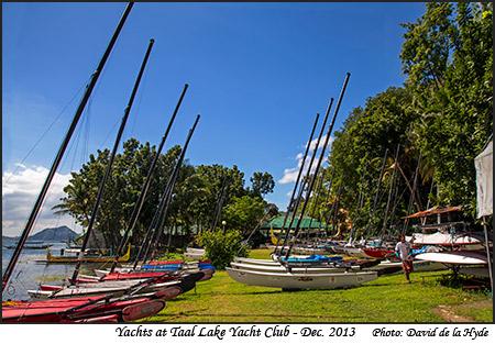 Yachts_Lake_Taal_Yacht_Club_M