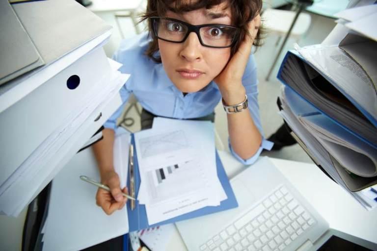 stressed-worker.jpg.838x0_q67_crop-smart