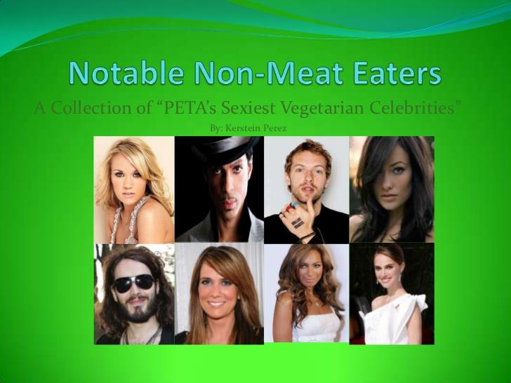 famous-vegetarians-vegans-1-728