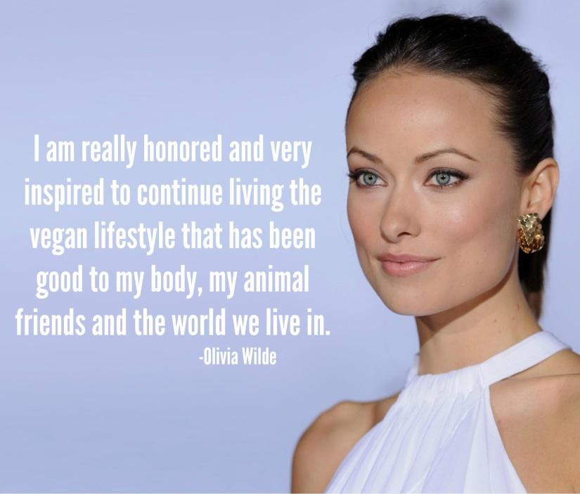 Olivia-Wilde-Quotes-9