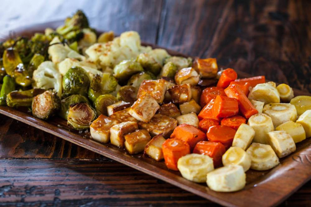 roasted-vegetables-and-tofu-recipe-9781